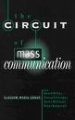 Circuit Of Mass Communication